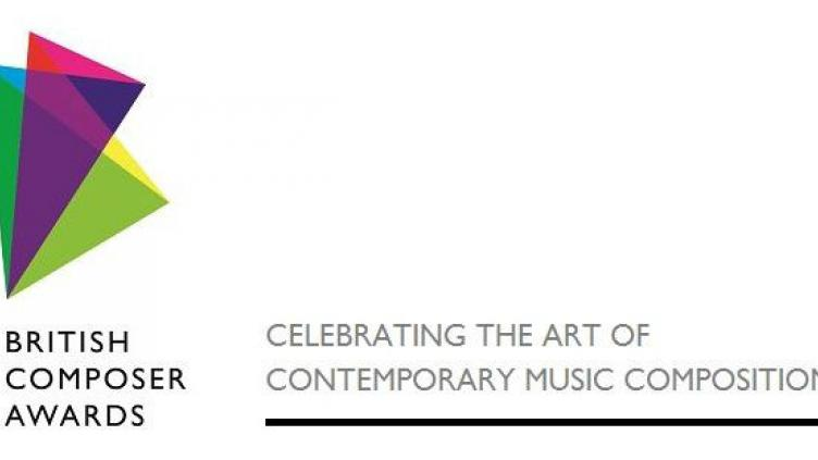 14th Annual British Composer Awards | Brass Bands England