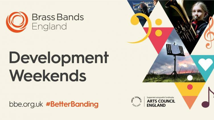 Development weekends