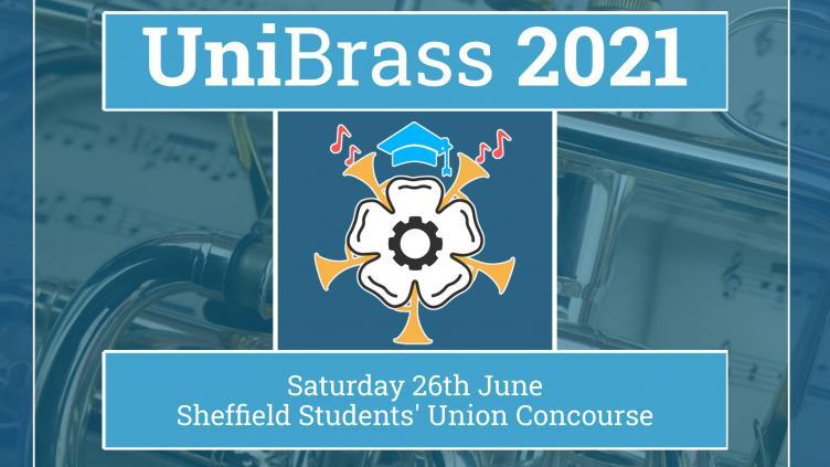 UniBrass 2021
