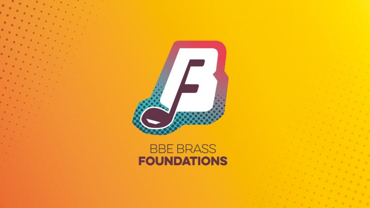Brass Foundations Logo